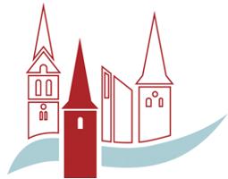 Katholisch Lingen Süd