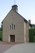 St. Antonius Estringen