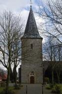 St. Gertrudis, Bramsche