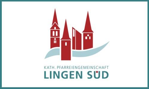 Lingen Süd